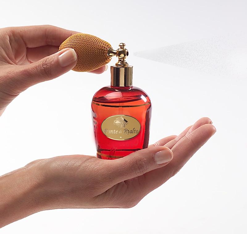 Elixir Supreme- Profumeria Franco - Venezia