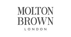 molton_brown