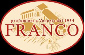 Profumeria Franco