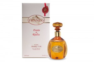 Our Elixir Ambre d'Or